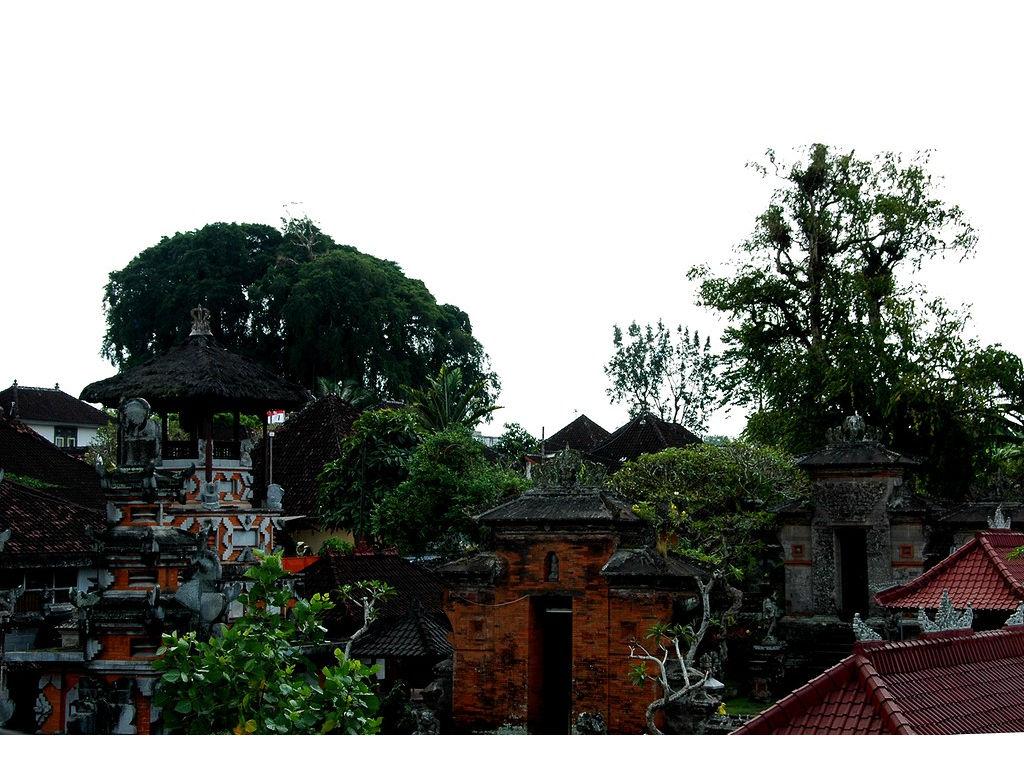 bale-kulkul-hoogbouw-waringin-view-market-Tabanan-06-PT.jpg