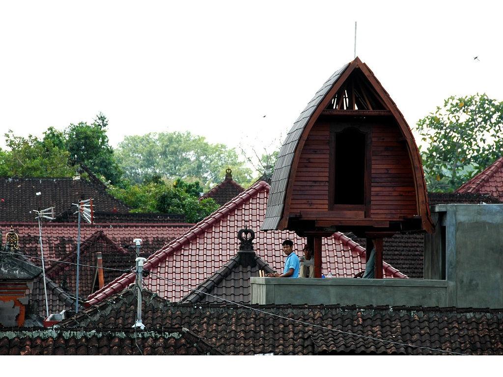 lumbung-hoogbouw-Tabanan-viewmarket-06-PT.jpg