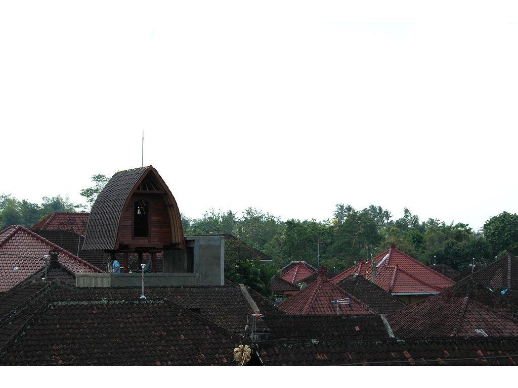 lumbung-hoogbouw-Tabanan-viewmarket-06-PT2.jpg