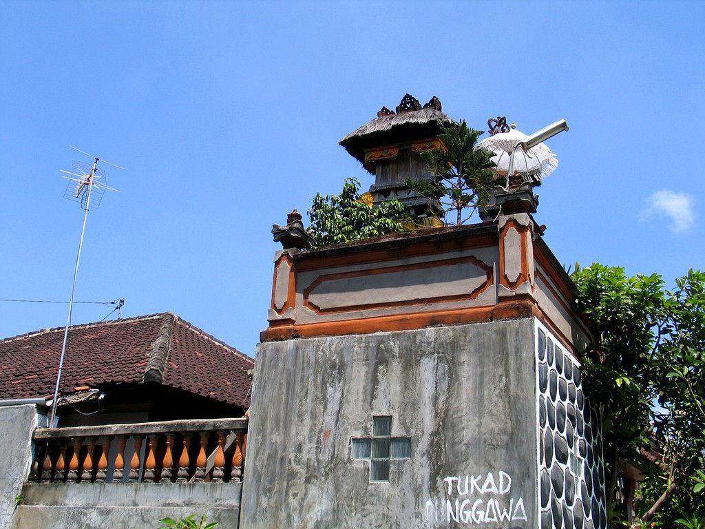 pamrajan-hoogbouw-Denpasar-TuAgus.jpg