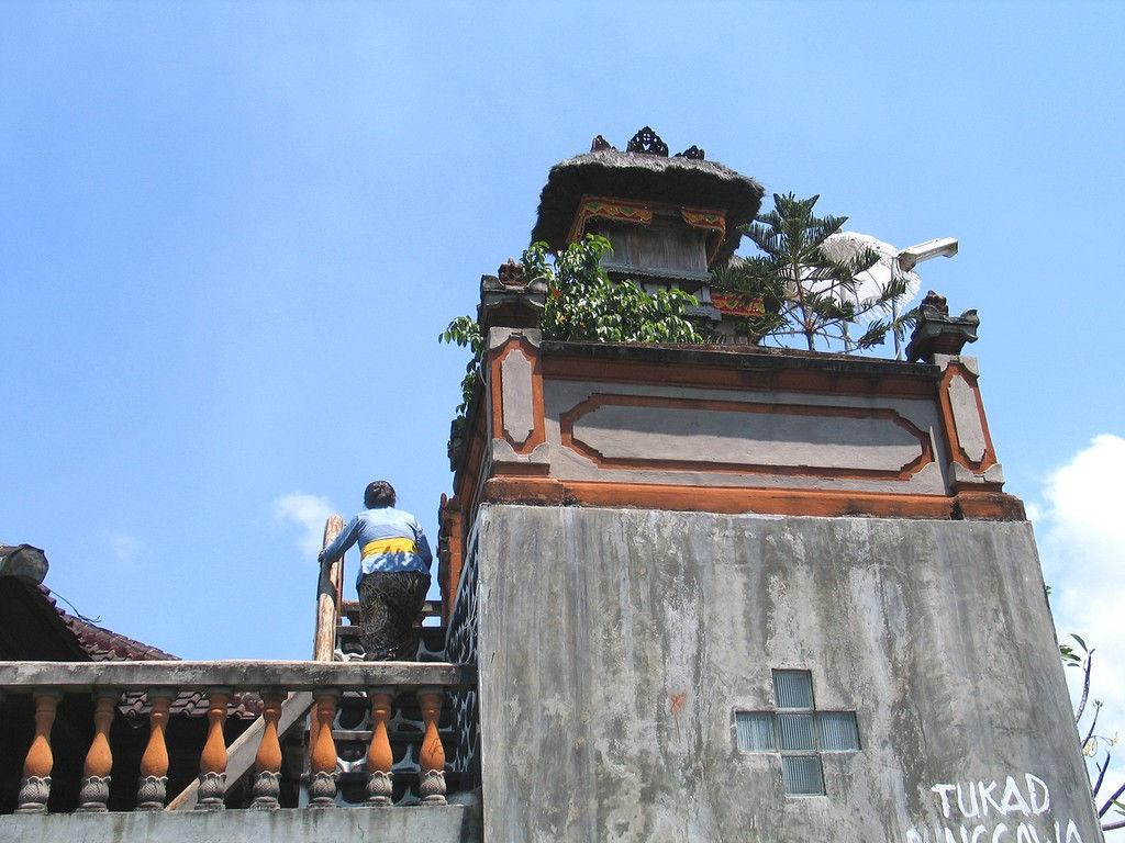 pamrajan-hoogbouw-Denpasar-TuAgus2.jpg