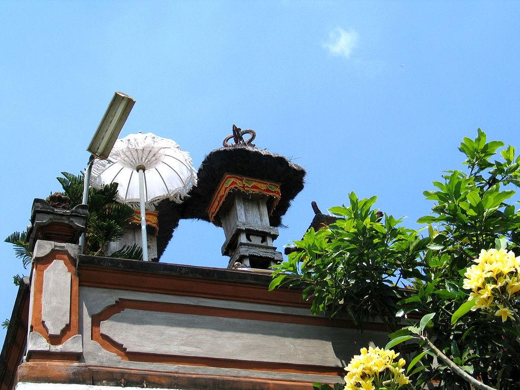 pamrajan-hoogbouw-Denpasar-TuAgus3.jpg