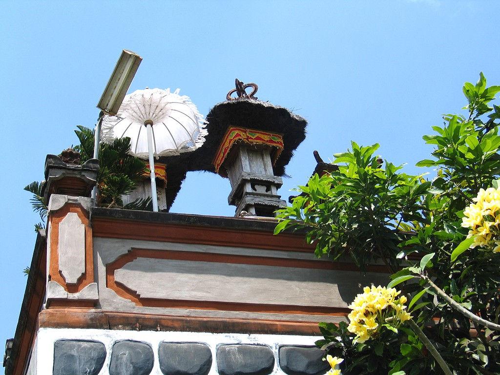 pamrajan-hoogbouw-Denpasar-TuAgus4.jpg