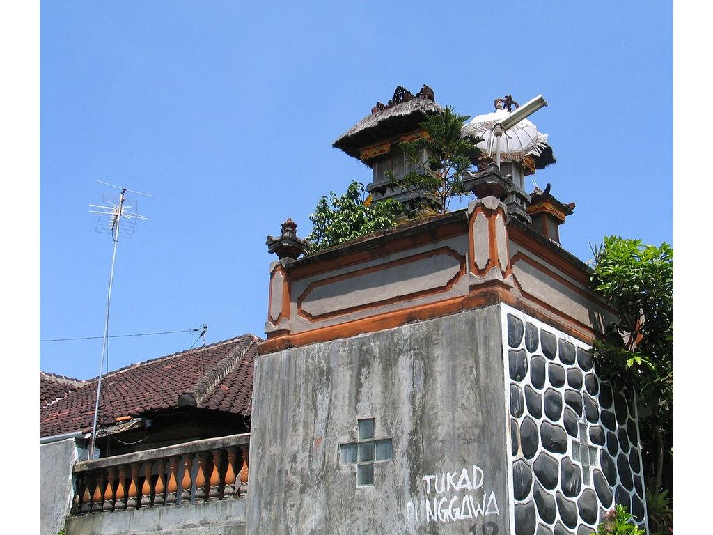 pamrajan-hoogbouw-Denpasar-TuAgus5.jpg