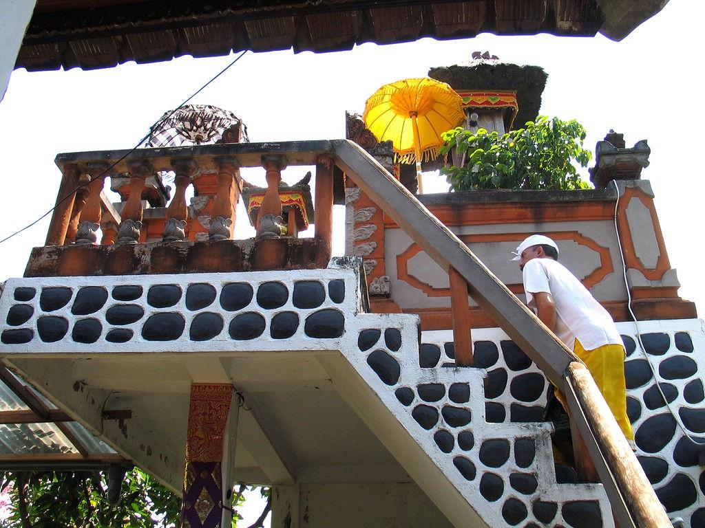 pamrajan-hoogbouw-Denpasar-TuAgus6.jpg