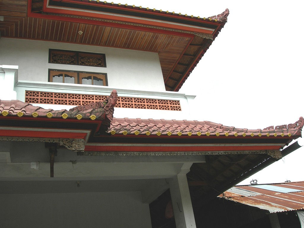 rooftiles-Bringkit.jpg