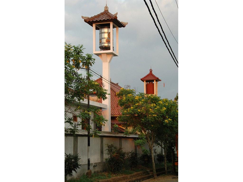 watertower-hoogbouw-Tabanan-06-PT.jpg