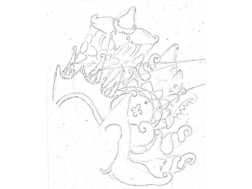 crown-candi-agung-2.jpg