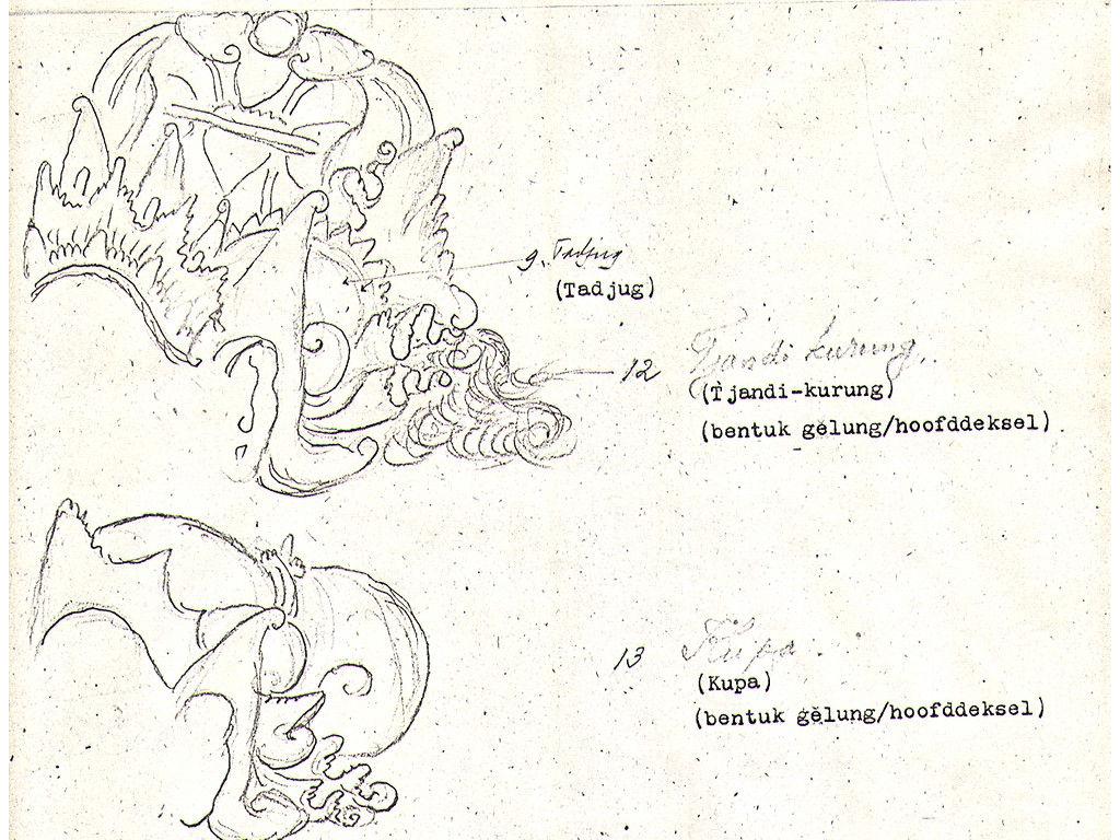 drawings-12-13.jpg