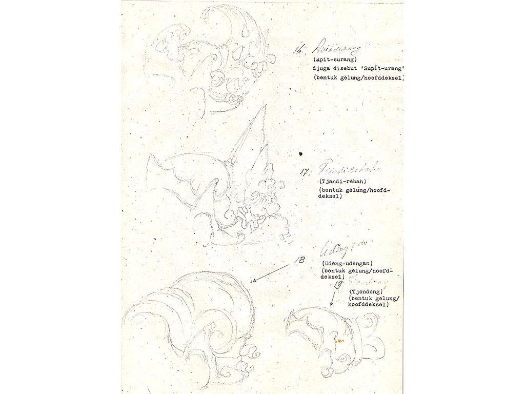 drawings-16-19.jpg