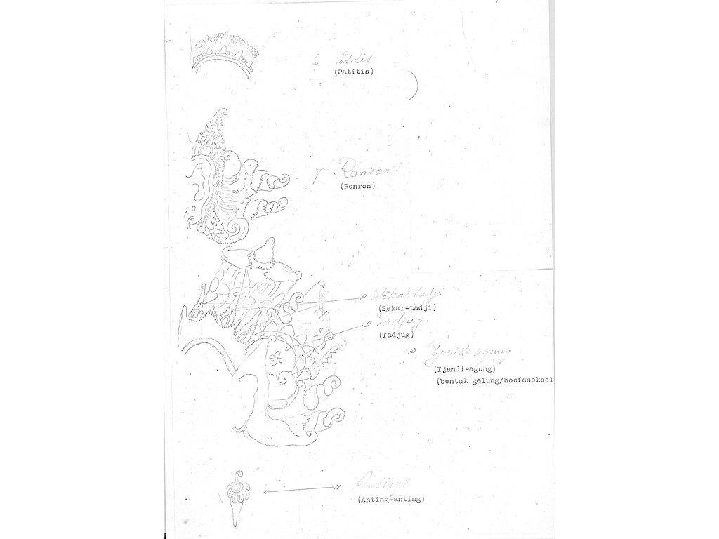 drawings-6-11.jpg