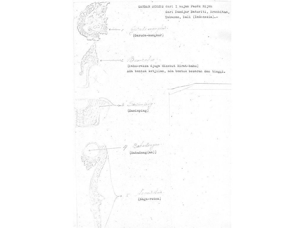 drawings1-5-bw.jpg