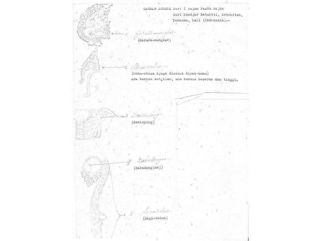 drawings1-5.jpg