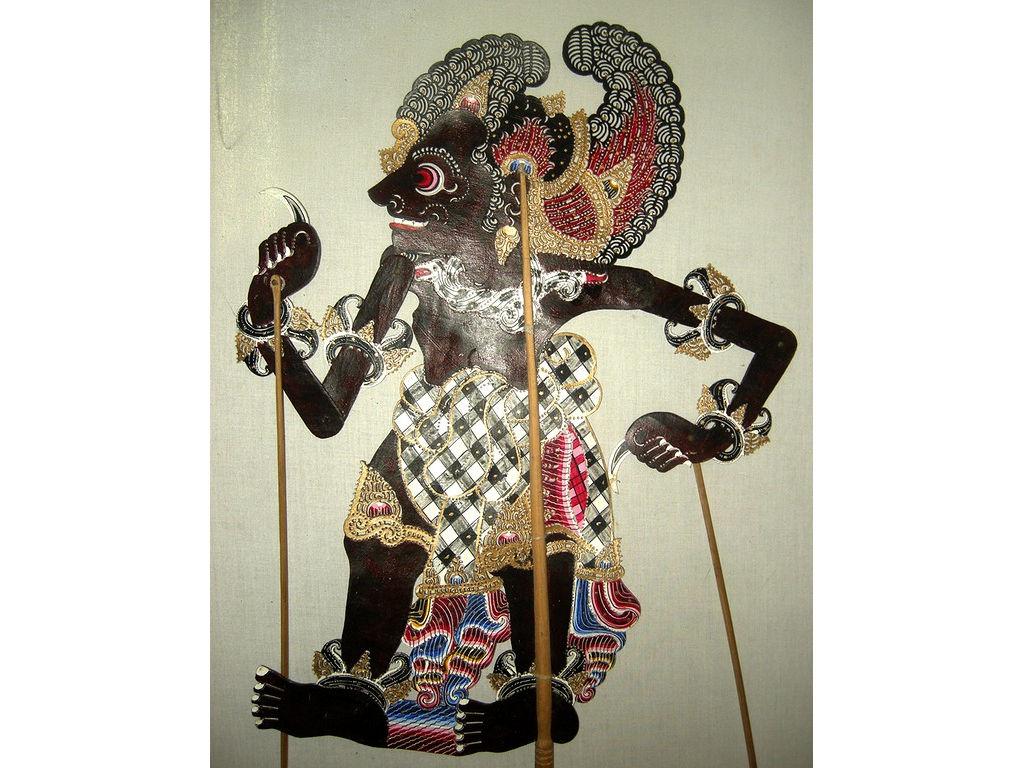Bhima-IdaResi-Bungkulan-NBali.jpg