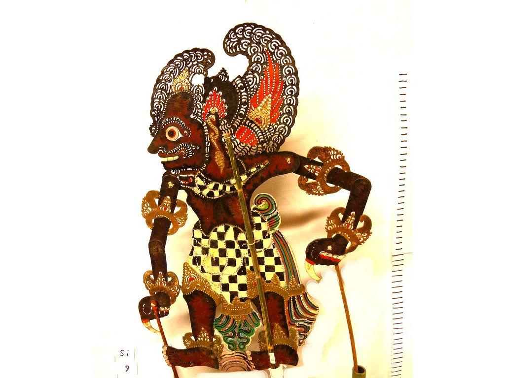 Bhima-Singaraja-c.W.Angst-Si-09-NBali.jpg
