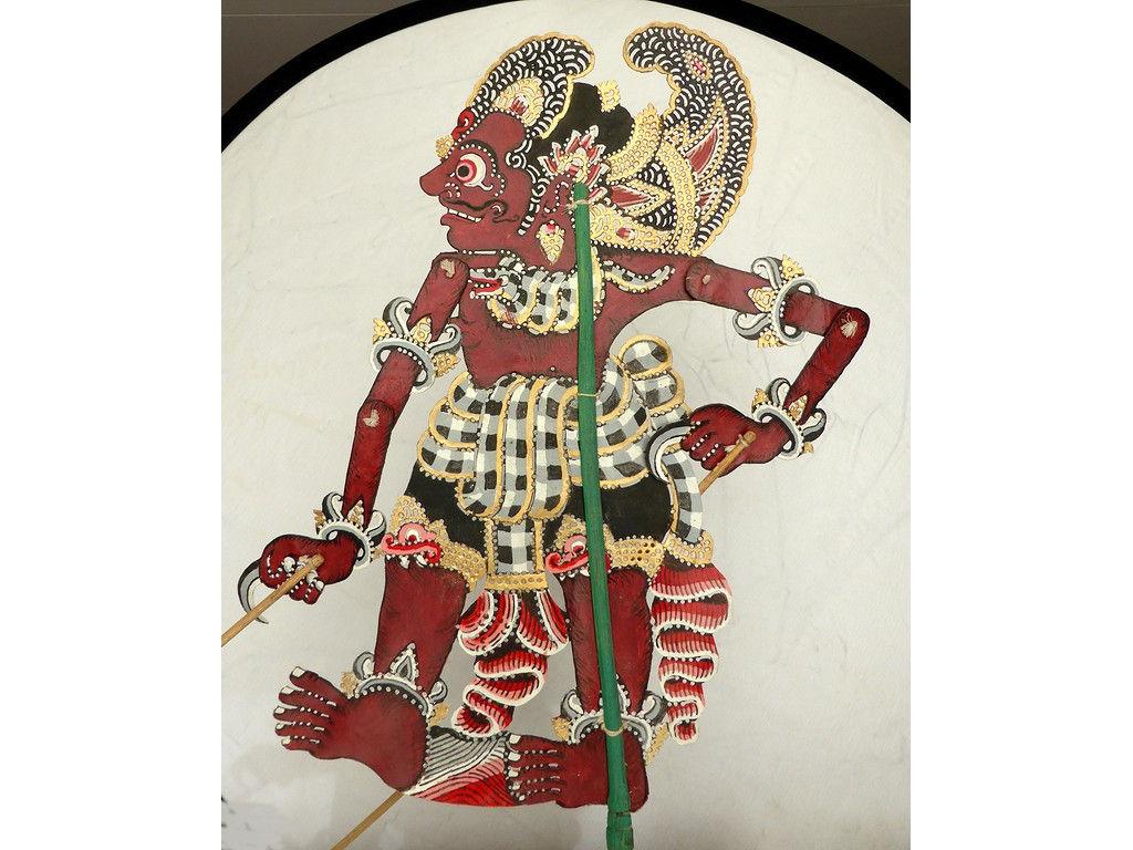 Bima-Dalang-Niartha-Tejakula-NBali-rght-c.Hinzler.jpg