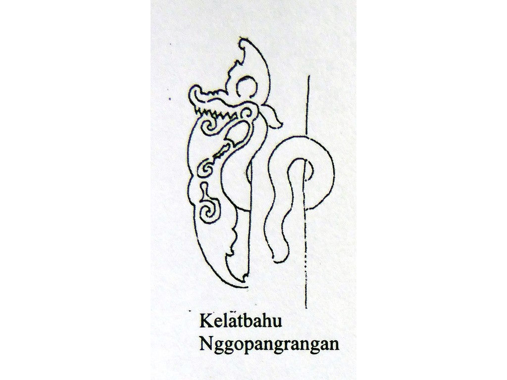 armlets-kelatbahu-snake-nggopangrangan-Sunarto-117.jpg
