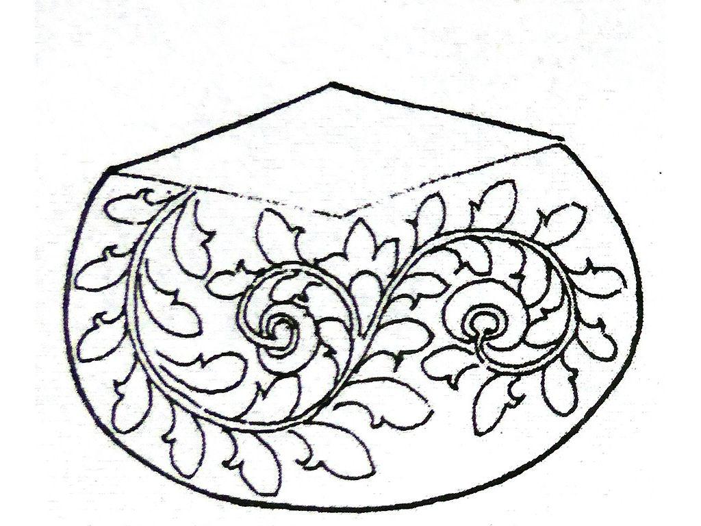 badong-male-bludiran-embroidery-flowers-Sunarto-106.jpg