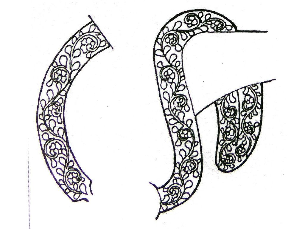 bands-praba-bludiran-embroidery-flowers-Sunarto-106.jpg