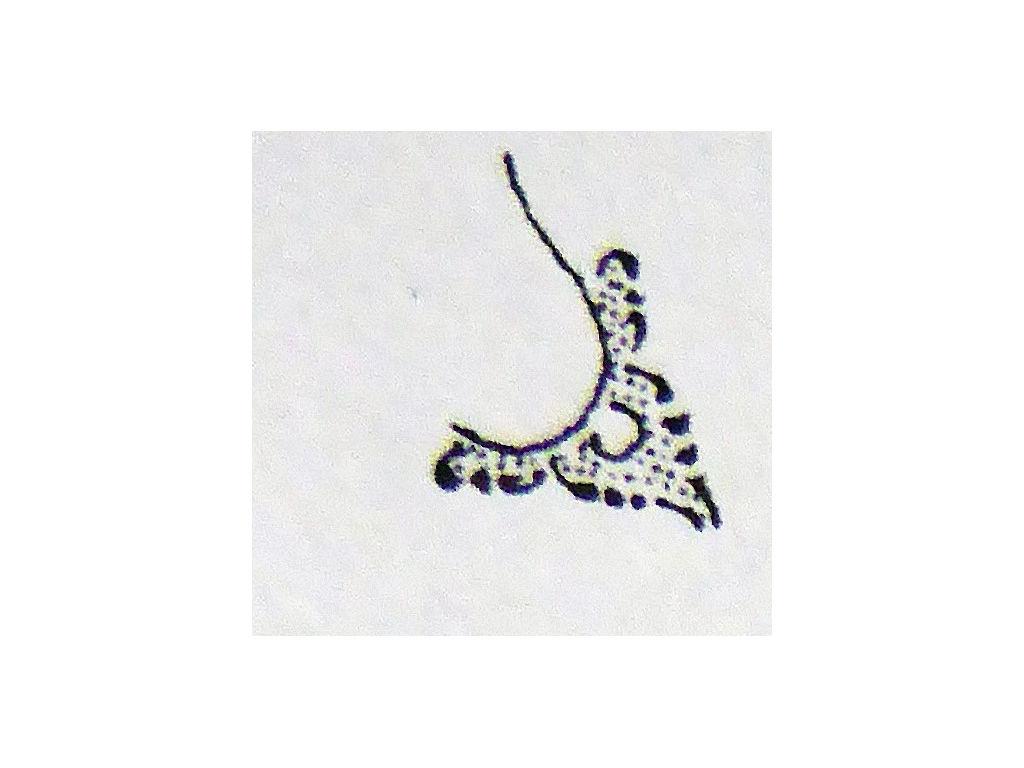 ear-ornament-dremjeman-pattern-Sunarto-105.jpg