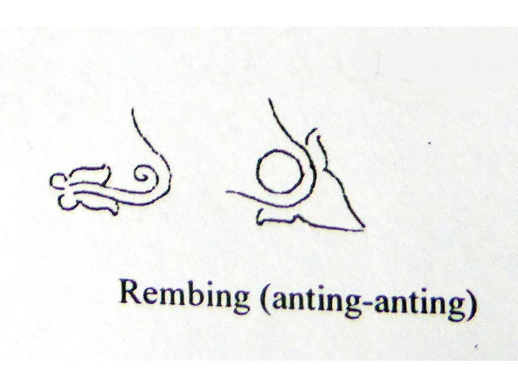 ear-ornaments-anting-anting-Sunarto-116.jpg