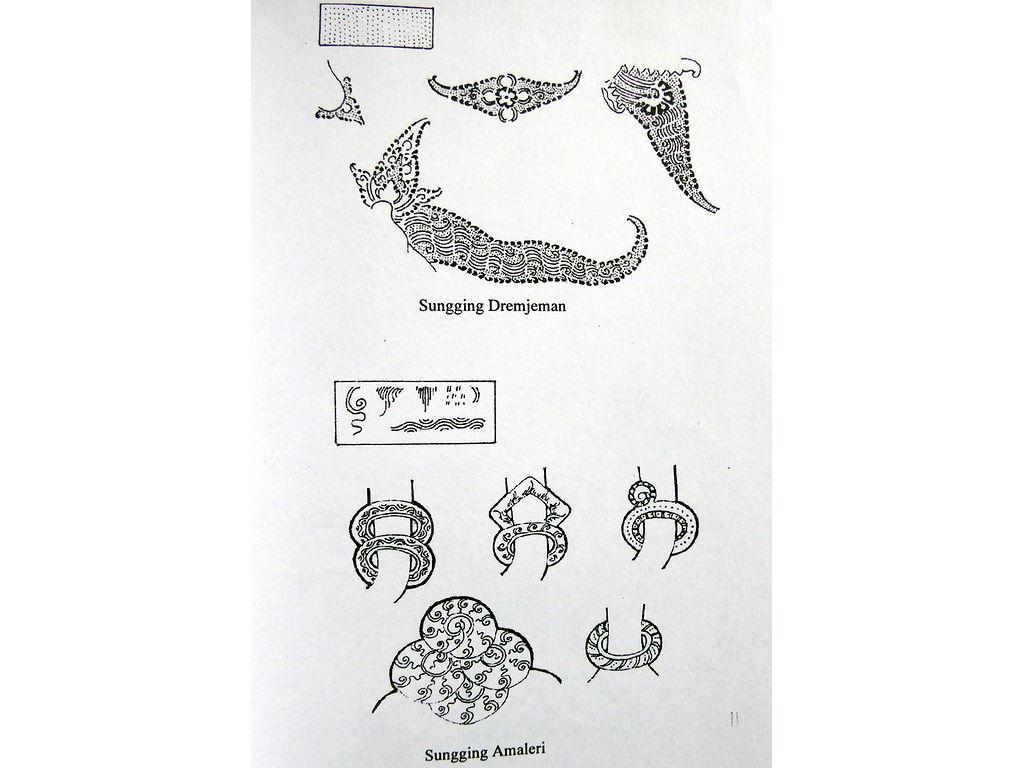 ear-ornaments-wristlets-dremjeman-amaleri-patterns-Sunarto-105.jpg