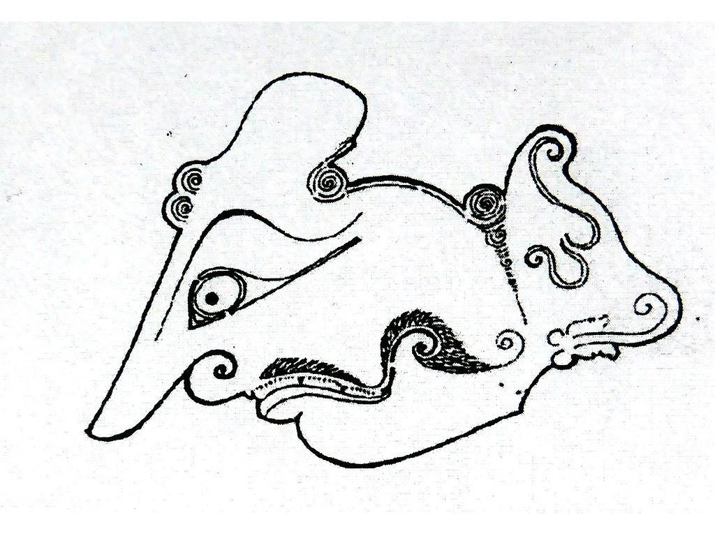 eye-kedelen-nose-pointed-slanting-sungging-ulat-ulatan-Sunarto-108.jpg