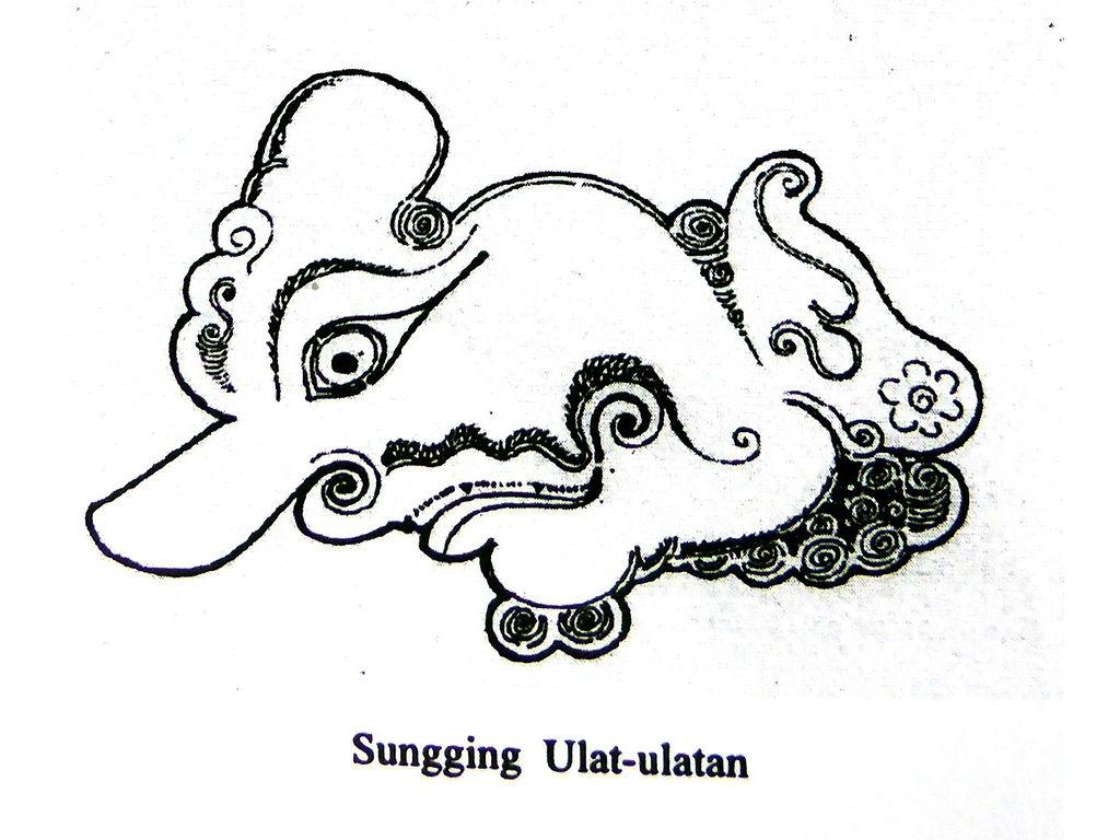eye-oval-peten-nose-thick-bentulan-sungging-ulat-ulatan-Sunarto-108.jpg