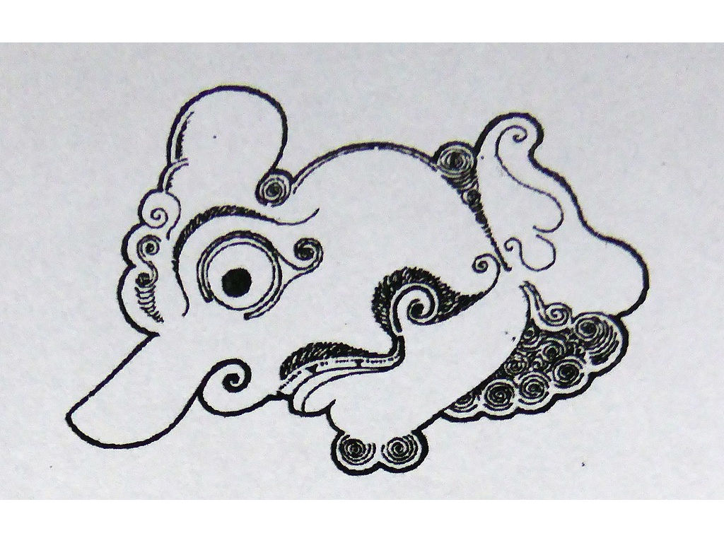 eye-round-nose-big-long-sungging-ulat-ulatan-Sunarto-110.jpg