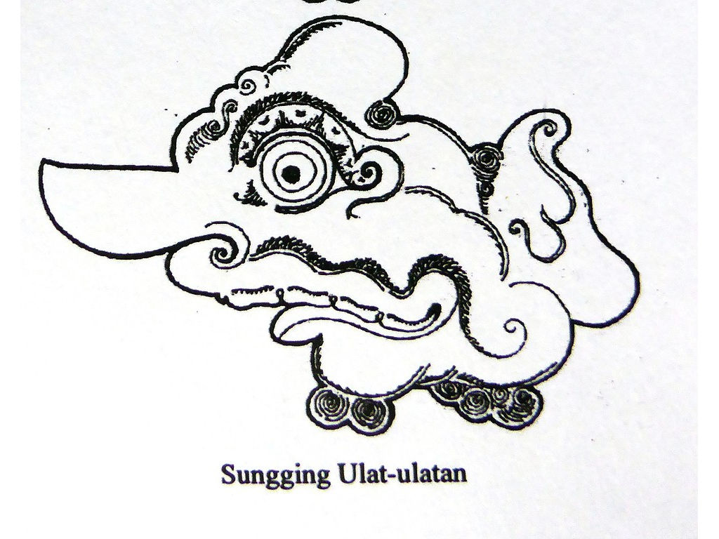 eye-round-nose-big-straight-sungging-ulat-ulatan-Sunarto-110.jpg