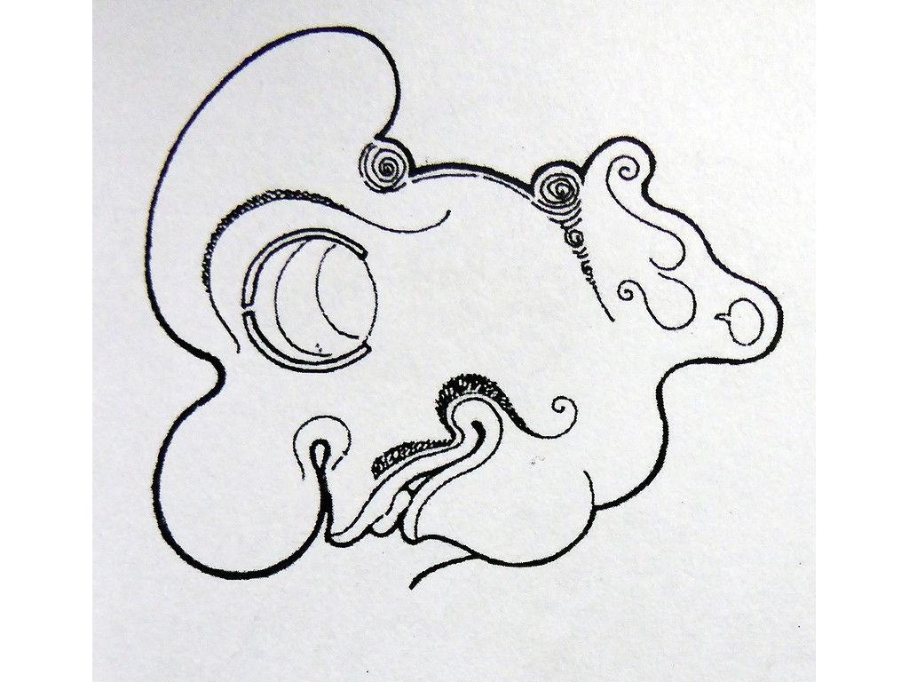eye-round-thelengan-nose-round-panakawan-sungging-ulat-ulatan-Sunarto-109.jpg