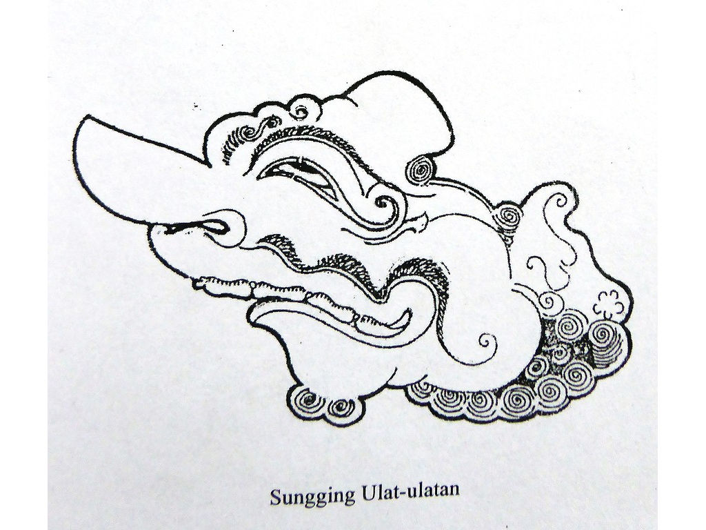 eye-slanting-kiyer-nose-big-Drona-type-sungging-ulat-ulatan-Sunarto-109.jpg