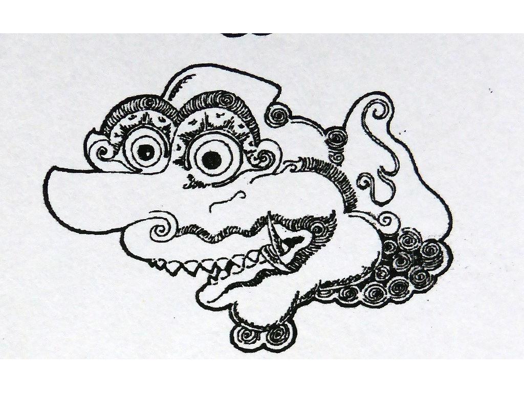 eyes-round-nose-big-pointed-sungging-ulat-ulatan-Sunarto-110.jpg