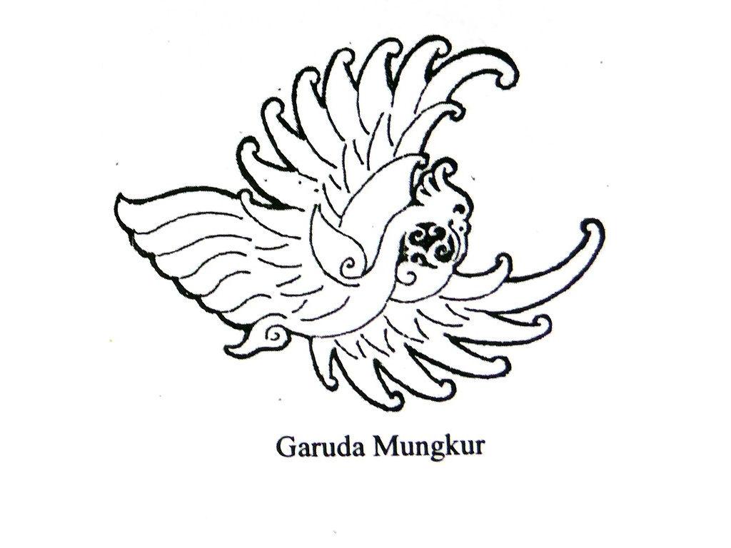 garuda-mungku-flying-birdr-bledegan-Sunarto-120.jpg