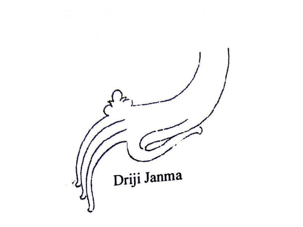 hands-driji-janma-human-hand-Sunarto-118.jpg