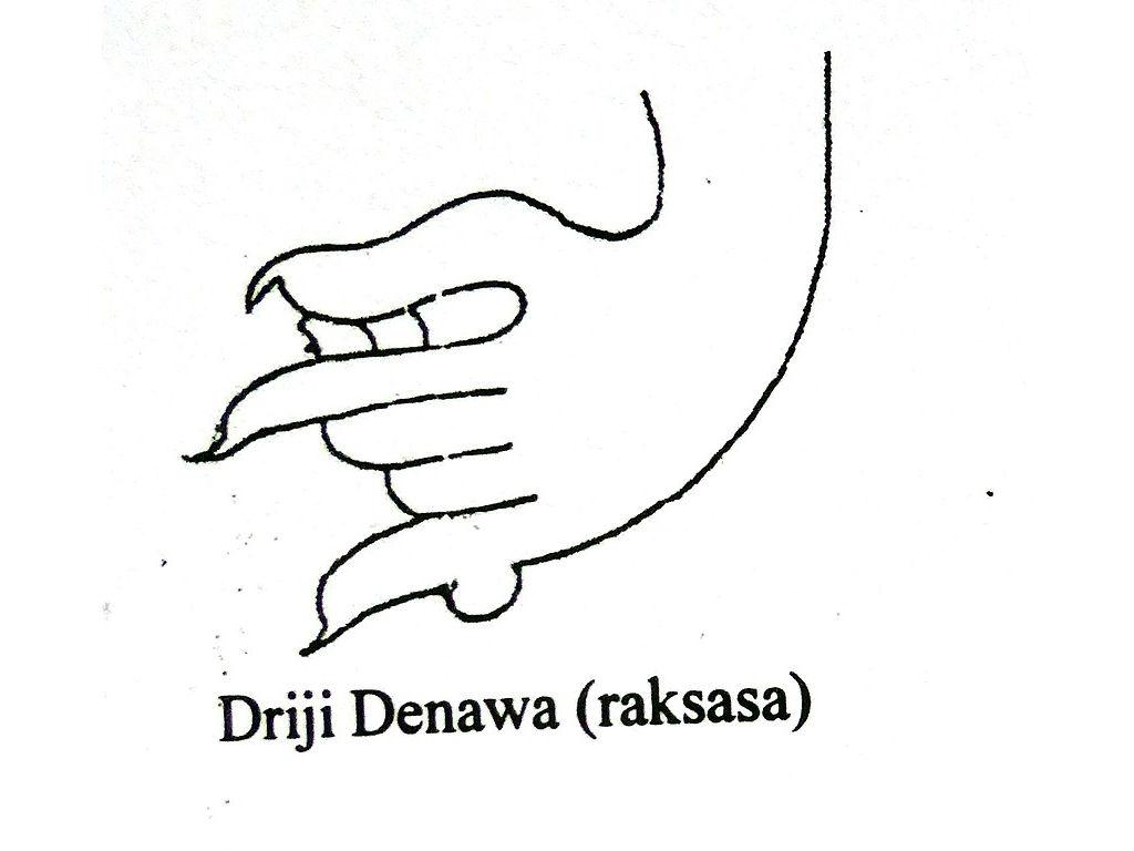 hands-driji-rakssa-danawa-Sunarto-118.jpg
