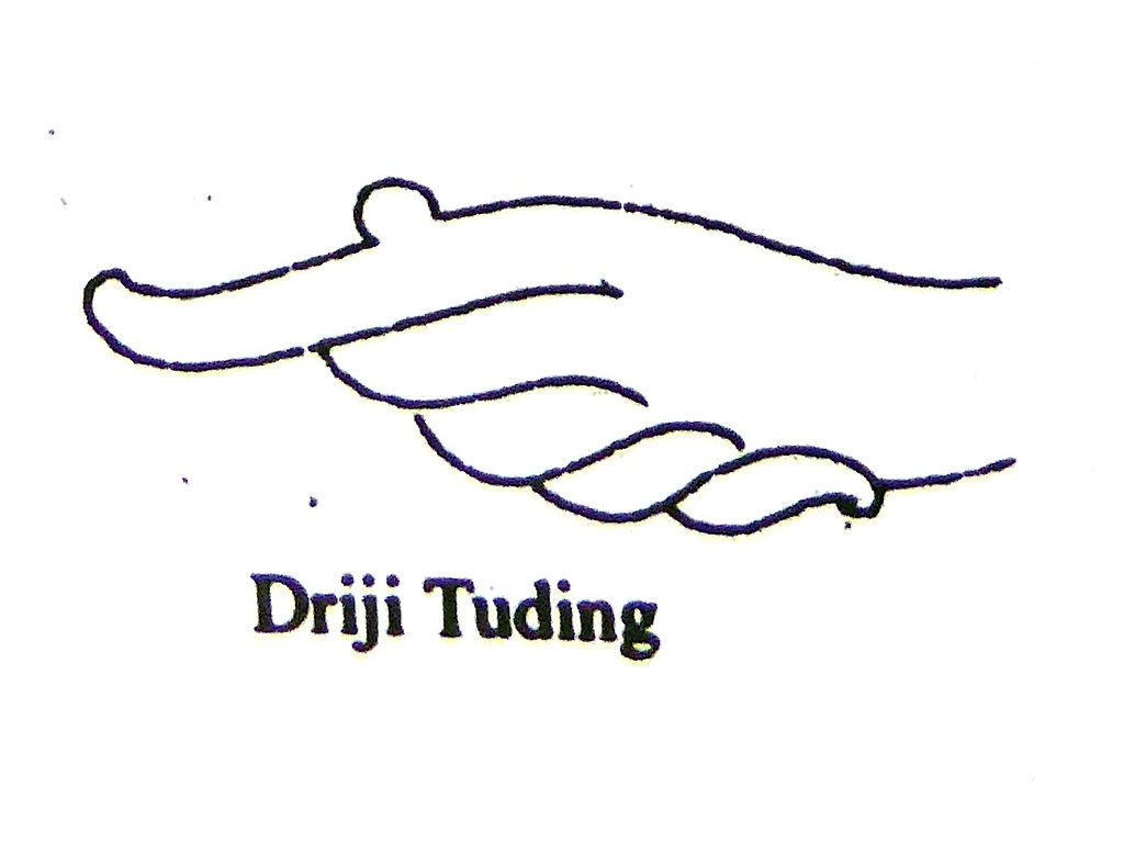 hands-driji-tuding-pointing-Sunarto-118.jpg