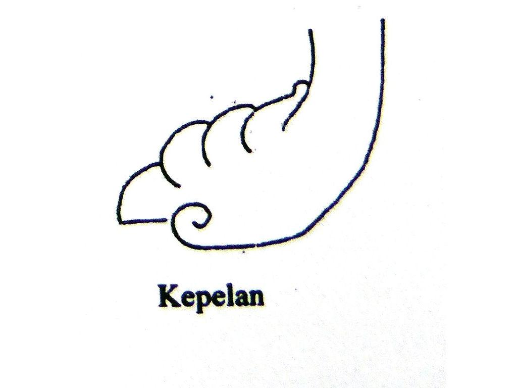 hands-kepelan-fist-Sunarto-118.jpg