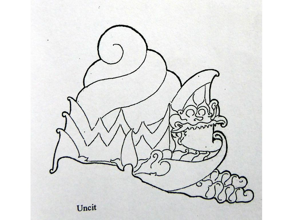 headdress-ascetic-diadem-turban-headseash-garuda-mungkur-uncit-Sunarto-113.jpg