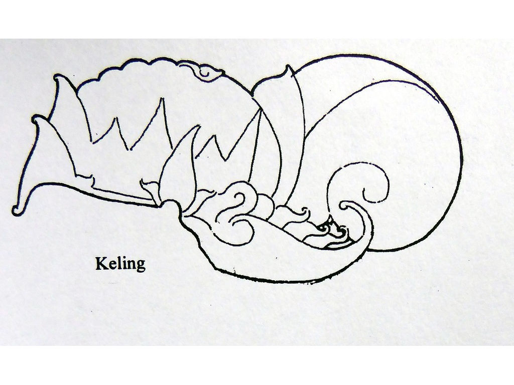 headdress-diadem-gelung-keling-Sunarto-113.jpg