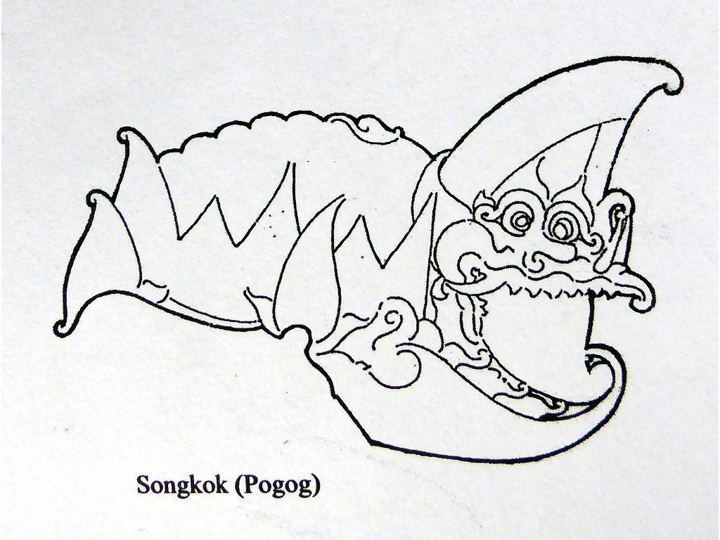 headdress-diadem-pogog-garuda-mungkur-Sunarto-114.jpg