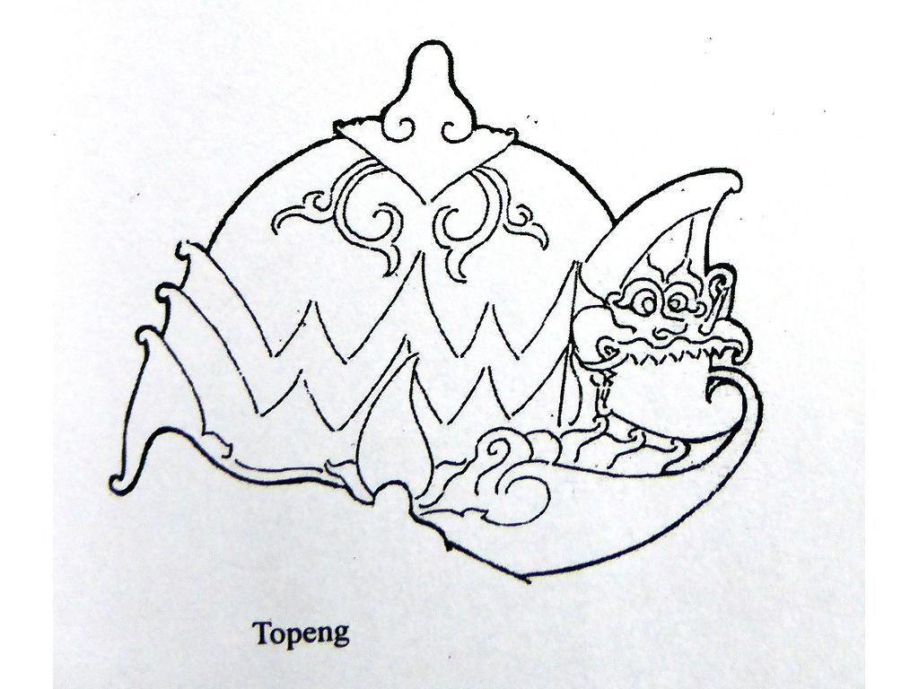 headdress-topong-Sunarto-111.jpg