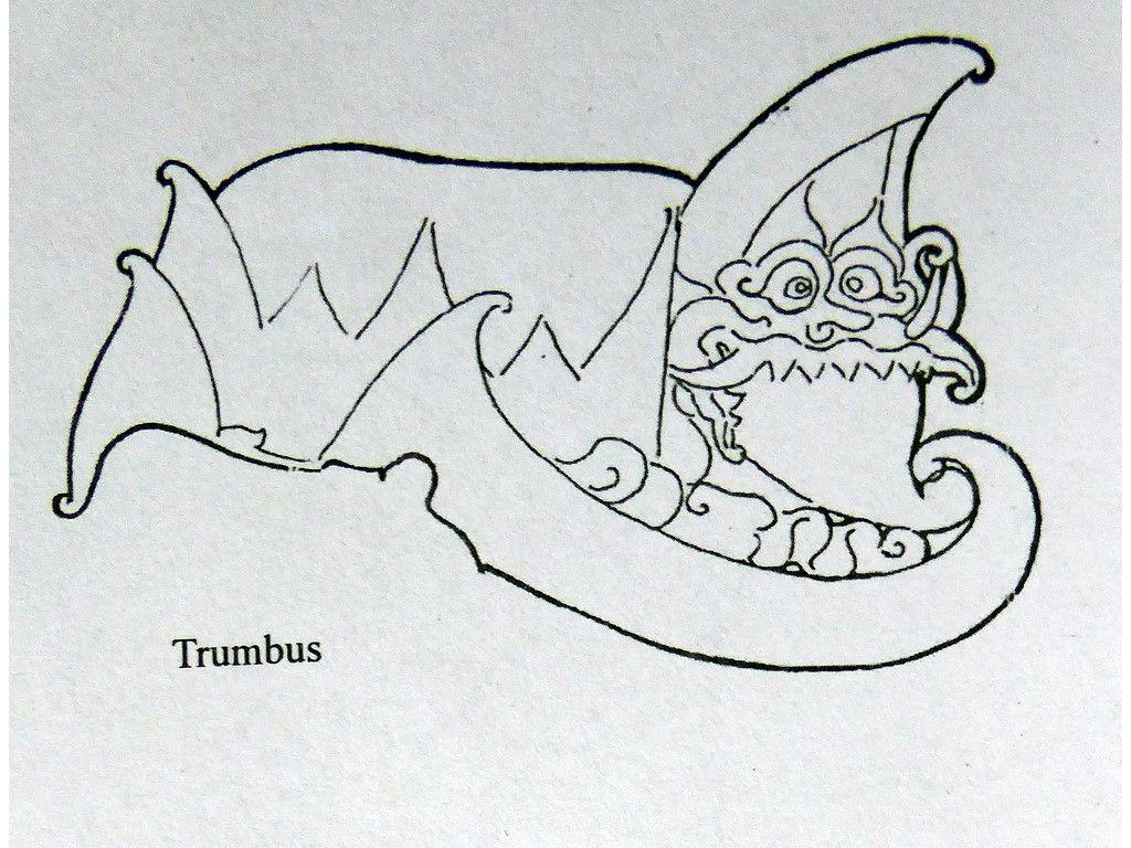 headdress-trumbus-diadem-Garuda-mungkur-Sunarto-112.jpg