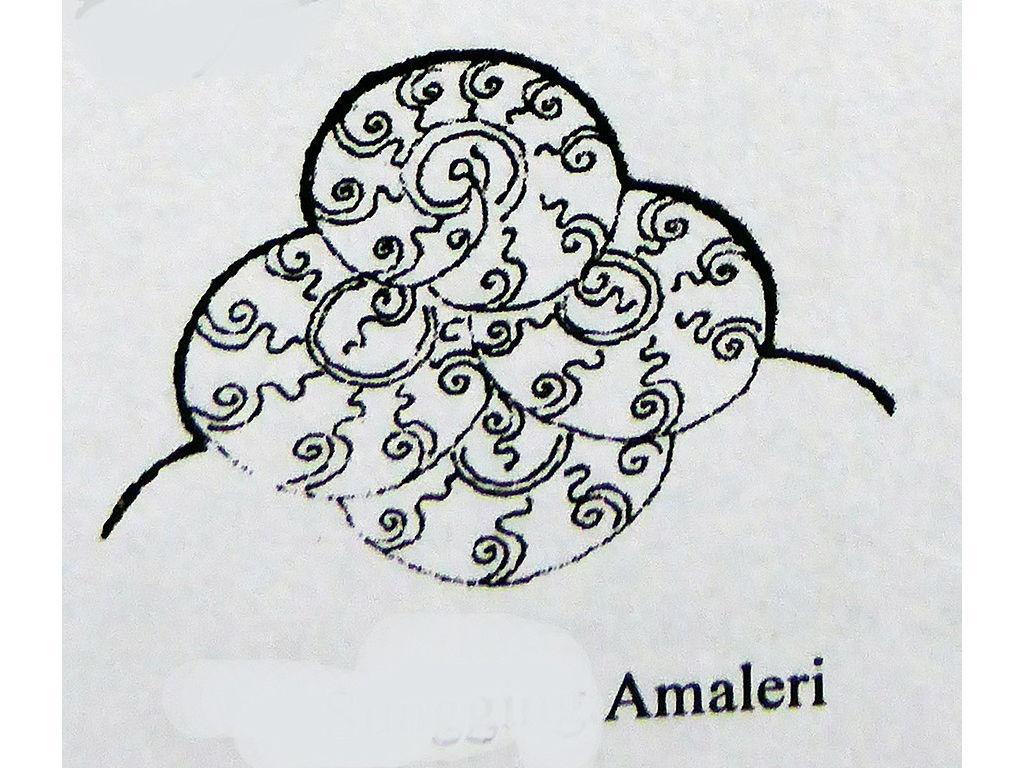 jewel-ornament-amaleri-pattern-Sunarto-105.jpg