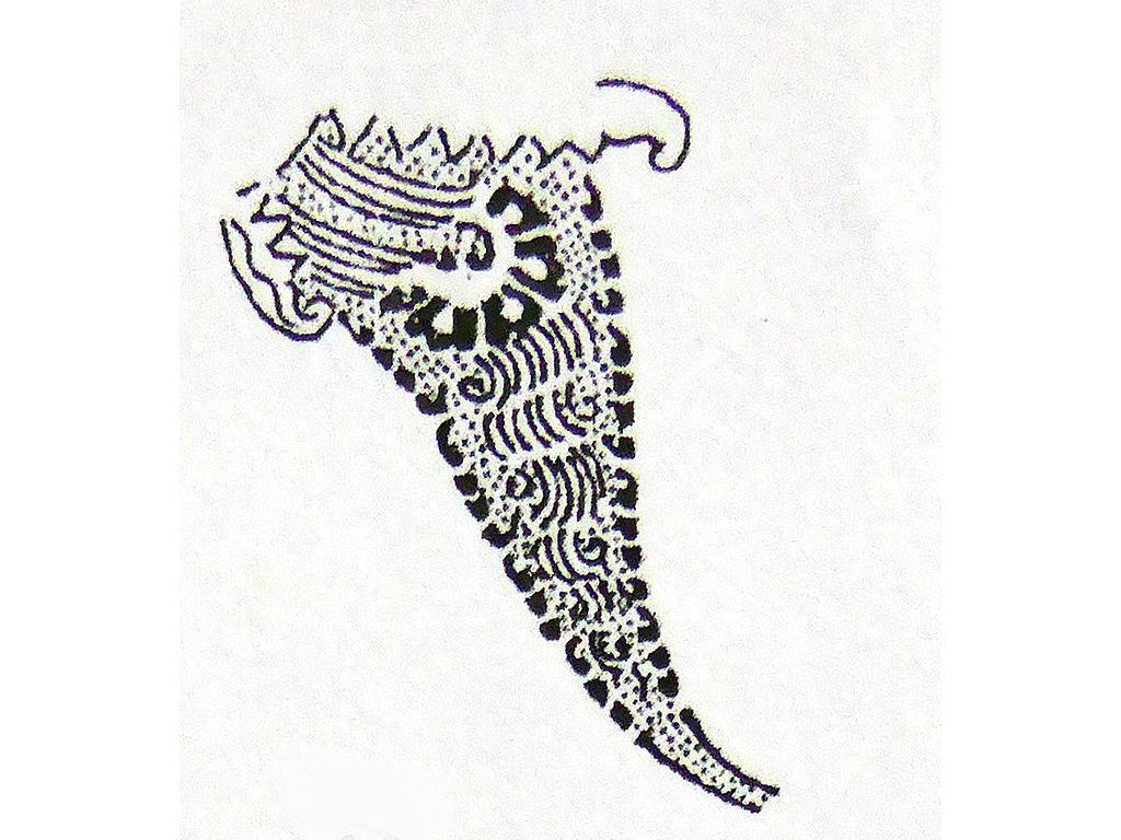 jewellery-dremjeman-pattern-Sunarto-105.jpg