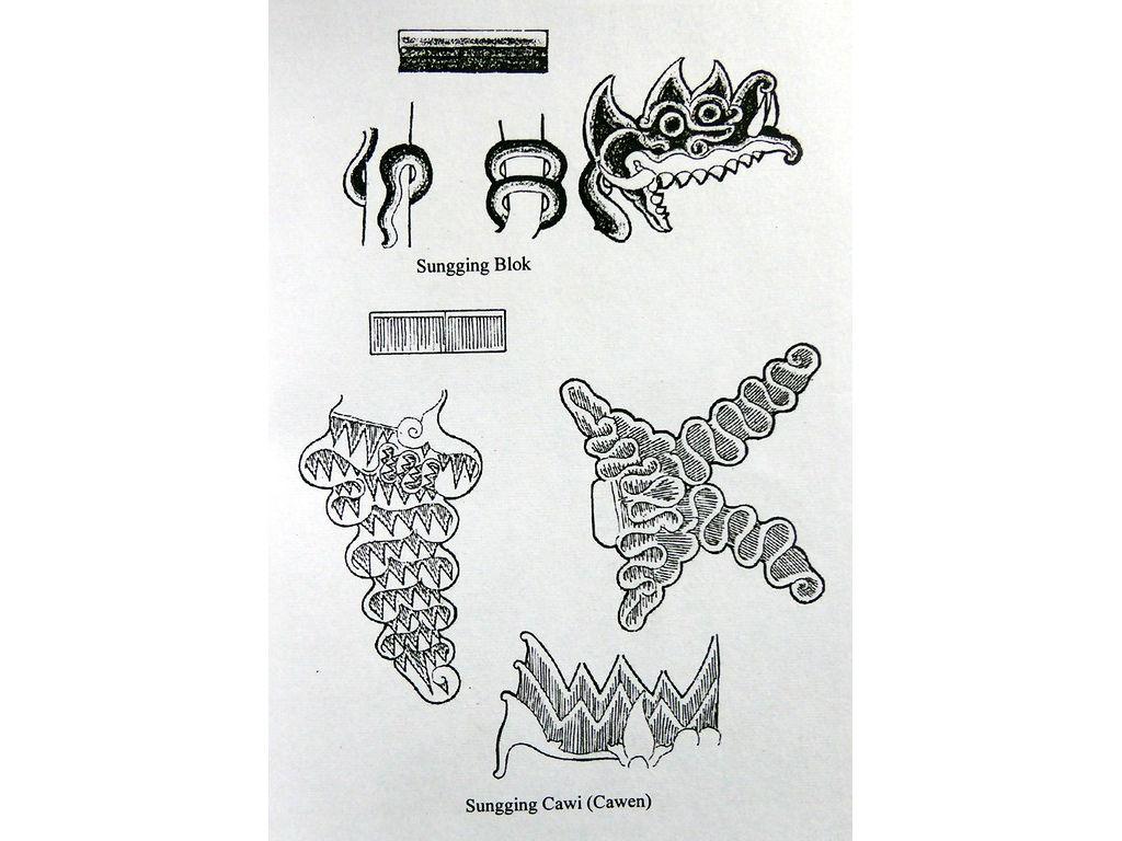 ornaments-wristlets-blok-sashes-cawen-sunarto-103.jpg