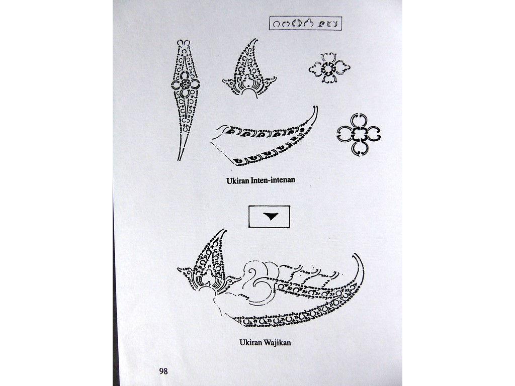 punch-types-jewels-inten-intenan-wajikan-Sunarto-98.jpg