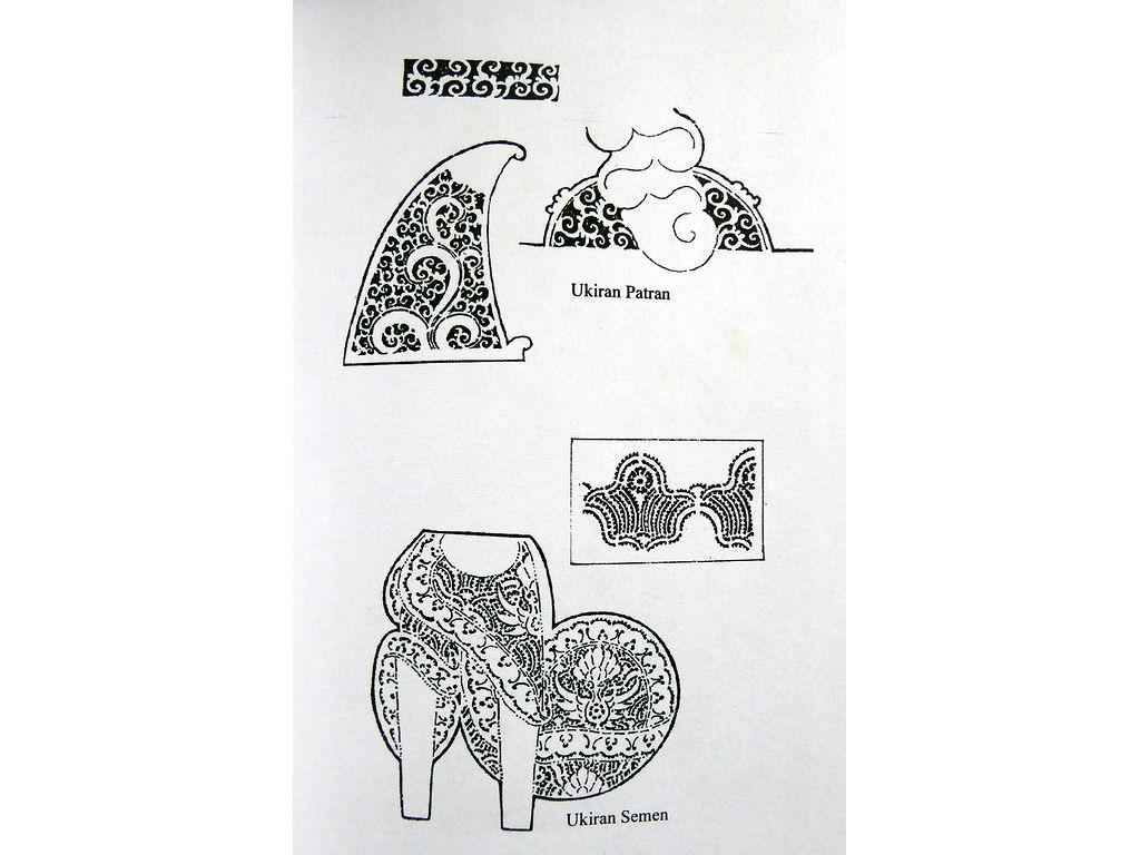 punch-types-patran-semen-praba-bokong-Sunarto-101.jpg