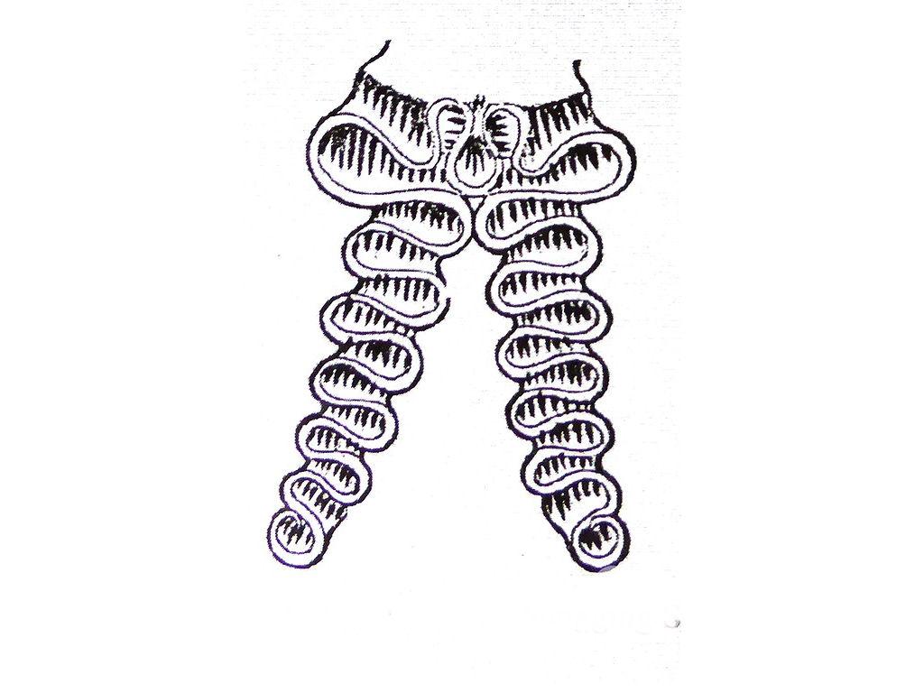 sash-double-between-legs-sawutan-ornament-Sunarto-104.jpg