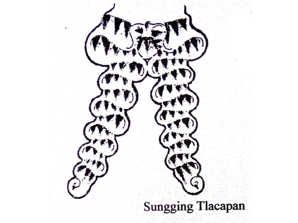 sash-double-between-legs-tlacapan-ornament-Sunarto-104.jpg